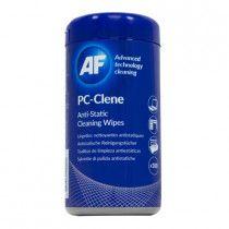 AF PC-Clene Oberfläche Reinigungstücher