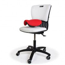 Humantool Balance Seat - Sattelsitz
