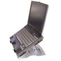 Ahaa Turn-o-Flex, Laptop Ständer
