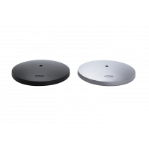 Tischfuß für Luxo Air LED Arbeitslampe