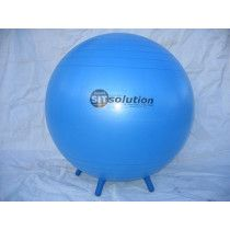 Sitsolution Sitzball 55 cm